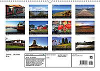 Zeit für... die Insel Ærø (Wandkalender 2019 DIN A3 quer) - Produktdetailbild 13