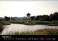 Zeit für... die Insel Ærø (Wandkalender 2019 DIN A3 quer) - Produktdetailbild 12