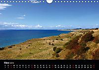 Zeit für... die Insel Ærø (Wandkalender 2019 DIN A4 quer) - Produktdetailbild 3