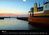 Zeit für... die Insel Ærø (Wandkalender 2019 DIN A4 quer) - Produktdetailbild 5