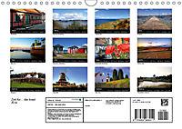 Zeit für... die Insel Ærø (Wandkalender 2019 DIN A4 quer) - Produktdetailbild 13
