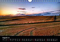 Zeit für... die Insel Ærø (Wandkalender 2019 DIN A4 quer) - Produktdetailbild 8