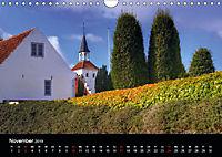 Zeit für... die Insel Ærø (Wandkalender 2019 DIN A4 quer) - Produktdetailbild 11