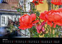 Zeit für... die Insel Ærø (Wandkalender 2019 DIN A4 quer) - Produktdetailbild 7