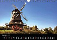 Zeit für... die Insel Ærø (Wandkalender 2019 DIN A4 quer) - Produktdetailbild 10