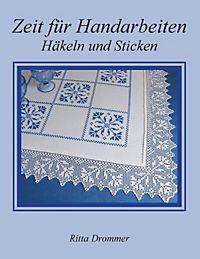 dekorative handarbeiten ebook jetzt bei als download. Black Bedroom Furniture Sets. Home Design Ideas