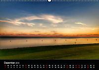 Zeit für... Insel Neuwerk - Kulturlandschaft im Wattenmeer (Wandkalender 2019 DIN A2 quer) - Produktdetailbild 12