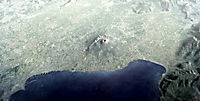 Zeitbombe Vesuv - Produktdetailbild 4