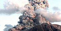 Zeitbombe Vesuv - Produktdetailbild 1