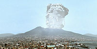 Zeitbombe Vesuv - Produktdetailbild 2