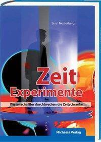 Zeitexperimente, Ernst Meckelburg
