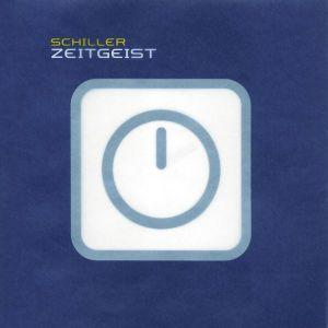 Zeitgeist, Schiller