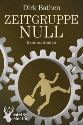 Zeitgruppe Null, Dirk Bathen