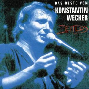 Zeitlos, Konstantin Wecker