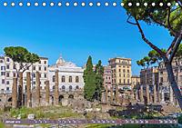 Zeitloses Rom (Tischkalender 2019 DIN A5 quer) - Produktdetailbild 1