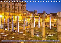 Zeitloses Rom (Tischkalender 2019 DIN A5 quer) - Produktdetailbild 10