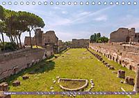 Zeitloses Rom (Tischkalender 2019 DIN A5 quer) - Produktdetailbild 8