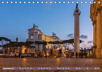 Zeitloses Rom (Tischkalender 2019 DIN A5 quer) - Produktdetailbild 12