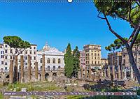 Zeitloses Rom (Wandkalender 2019 DIN A2 quer) - Produktdetailbild 1