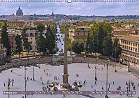 Zeitloses Rom (Wandkalender 2019 DIN A2 quer) - Produktdetailbild 2