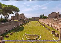 Zeitloses Rom (Wandkalender 2019 DIN A2 quer) - Produktdetailbild 8