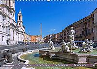 Zeitloses Rom (Wandkalender 2019 DIN A2 quer) - Produktdetailbild 9
