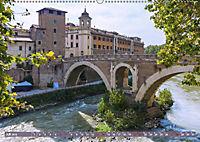 Zeitloses Rom (Wandkalender 2019 DIN A2 quer) - Produktdetailbild 7