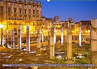 Zeitloses Rom (Wandkalender 2019 DIN A2 quer) - Produktdetailbild 10