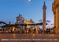 Zeitloses Rom (Wandkalender 2019 DIN A2 quer) - Produktdetailbild 12