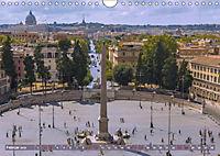 Zeitloses Rom (Wandkalender 2019 DIN A4 quer) - Produktdetailbild 2