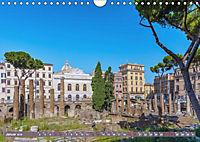 Zeitloses Rom (Wandkalender 2019 DIN A4 quer) - Produktdetailbild 1