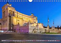 Zeitloses Rom (Wandkalender 2019 DIN A4 quer) - Produktdetailbild 6