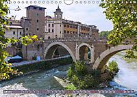 Zeitloses Rom (Wandkalender 2019 DIN A4 quer) - Produktdetailbild 7
