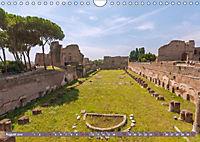 Zeitloses Rom (Wandkalender 2019 DIN A4 quer) - Produktdetailbild 8