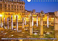 Zeitloses Rom (Wandkalender 2019 DIN A4 quer) - Produktdetailbild 10