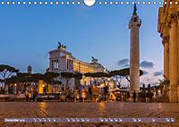Zeitloses Rom (Wandkalender 2019 DIN A4 quer) - Produktdetailbild 12