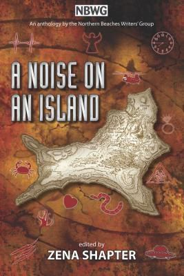 Zena Shapter: A Noise On An Island, Zena Shapter