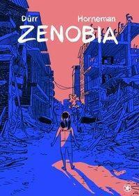 Zenobia -  pdf epub