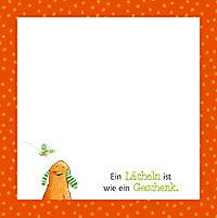 Zettelkästchen - Das kleine Glück für dich! - Produktdetailbild 2