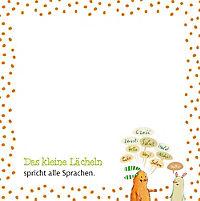Zettelkästchen - Das kleine Glück für dich! - Produktdetailbild 3