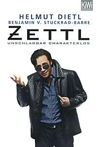 Zettl - Produktdetailbild 1