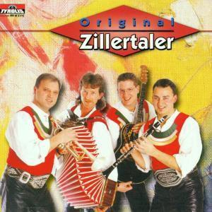 Zicke Zacke Zillertal, Original Zillertaler