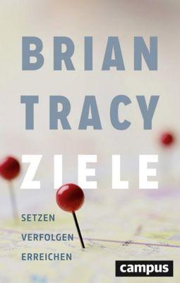 Ziele, Brian Tracy
