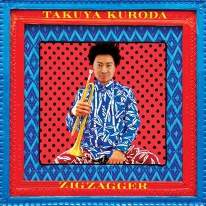Zigzagger, Takuya Kuroda