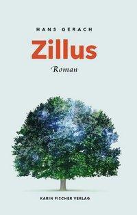 Zillus, Hans Gerach