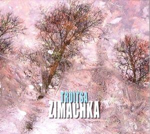 Zimachka, Troitsa