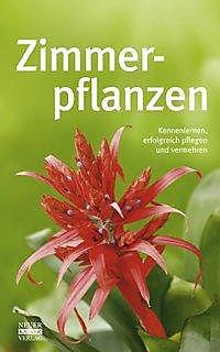 Illustriertes lexikon der zimmerpflanzen buch portofrei for Zimmerpflanzen bestellen