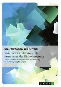 download Biodiversity of West