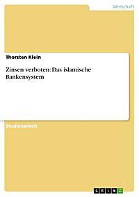 download Fiskalpolitik in der Europäischen Währungsunion: Marktdisziplinierung, Transfers und