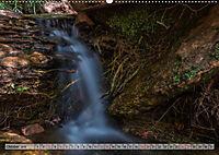 Zion Nationalpark (Wandkalender 2019 DIN A2 quer) - Produktdetailbild 7